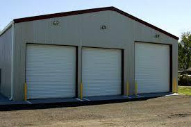 building a workshop garage steel workshop buildings auto repair shop buildings