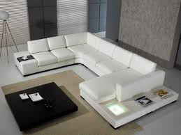 Cheap White Gloss Bedroom Furniture by Amazing Modern White Bedroom Furniture Uk On With Hd Resolution
