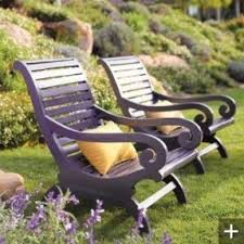 Purple Patio Chairs Foter - Plantation patio furniture