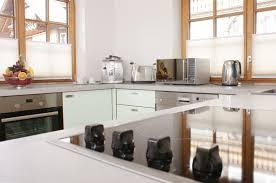 barrierefreie küche uncategorized tolles moderne barrierefreie kuche grifflose