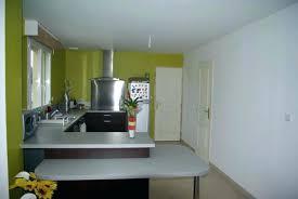 changer couleur cuisine meuble cuisine wenge meuble cuisine wengac changer de dacco mur de