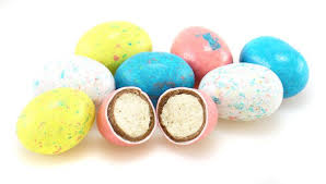 easter candy eggs current obsession easter candy like whoa