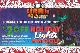 trail of lights chatfield coupon deals adventure golf jamba juice and more mile high mamas