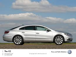 free download 2010 volkswagen cc sport owners manual pdf programs