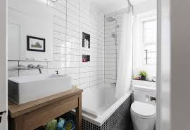 5 clever bathroom storage ideas from real life renovations