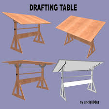 Drafting Table Supplies Drafting Table Surface Material Drafting Supplies Equipment Alvin