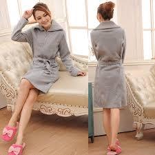 robe de chambre polaire femme zipp robe de chambre fermeture clair femme with robe de chambre