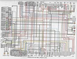 fj1100 wiring diagram xt wiring diagram diagrams get image about