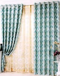 online get cheap luxury draperies aliexpress com alibaba group