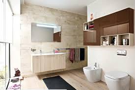 modern kitchen in kerala kerala style small bathroom designs architecture kerala bathroom