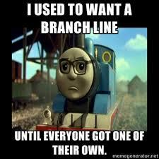 Meme Hipster - hipster tank engine meme 2 by peachlover94 on deviantart