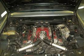 maserati biturbo engine maserati ghibli gt