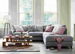 Corner Sofa In Living Room by Extraordinary 90 Living Room Ideas Corner Sofa Decorating Design