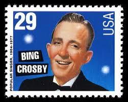 221 best stamps images on pinterest postage stamps stamp
