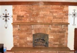 bbb business profile cornerstone masonry construction