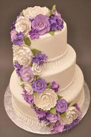 wedding cake gum 23 bethel bakery birthday cakes awesome gum paste flowers