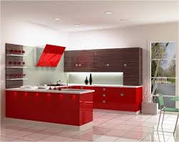 home interiors in chennai home interior design chennai affordable ambience decor