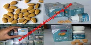 antar gratis tangerang jual obat cialis 80mg original 081315403456