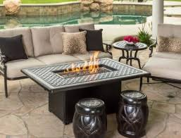 Gensun Patio Furniture Reviews Outdoor Furniture For The Winter Palm Casual