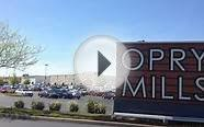 southpoint mall hours shopping in carolina
