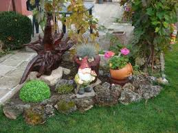 44 amazing garden decorating ideas unleash the charm of your