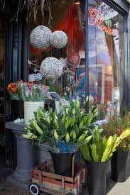 seattle florist flowers on 15th