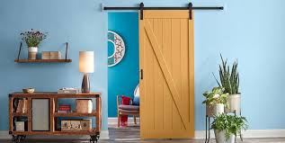 color home decor room color schemes colorful decorating ideas