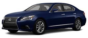 lexus cpo denver amazon com 2013 tesla s reviews images and specs vehicles
