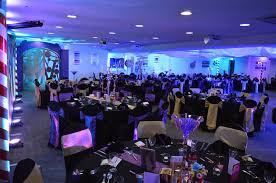 corporate services u2013 rumour entertainments u0026 events