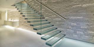 Glass Banister Uk Bespoke Staircases U0026 Staircase Design Elite Metalcraft