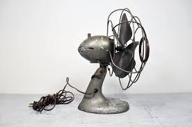 vintage fans are vintage fans chic jen selk