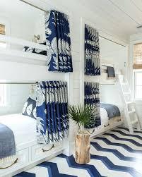 modern beach house curtains beach house shower curtains beach