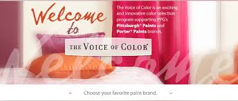 colorworks paint u0026 supply