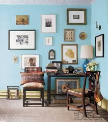 how to hang canvas art without frame opulent ideas how to hang art on wall plus a without nails