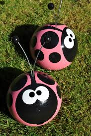 Gazing Ball And Stand 52 Best Bowling Ball Bugs Images On Pinterest Bowling Ball Art