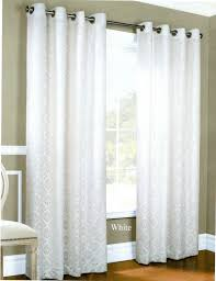 108 Inch Curtains Walmart by Grommets Snaps For Drapery Stainless Steel Hanging Curtain