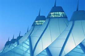 Denver Colorado Airport Map by Welcome To Denver International Airport Denver International Airport