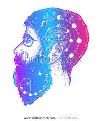 tattoo creator stock images royalty free images u0026 vectors