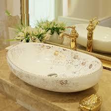 Online Buy Wholesale Bathroom Counter Designs From China Bathroom - Bathroom counter design