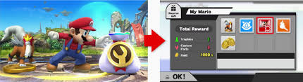 Entry8 by Super Smash Bros For Wii U Thread Wii U Forum Page 940