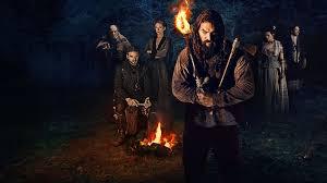Seeking Season 1 On Netflix Frontier Netflix Official Site