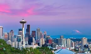 seattle real estate market trends movoto