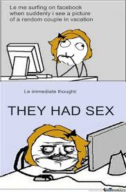 What Is Sex Meme - sex memes facebook image memes at relatably com