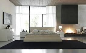 design your own apartment online design your own apartment online interior design create your own