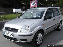 ford fusion forum uk ford fusion 2005