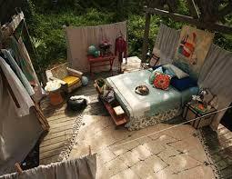 outdoor bedroom ideas outdoor bedroom decor coma frique studio 1fd8ffd1776b