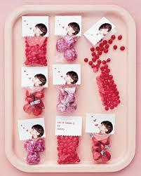 Valentine Shoe Box Decorating Ideas Kraftykym Martha Stewart Valentine Ideas