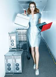 dress your best with this fashion advice career advice from tech u0027s top women vogue