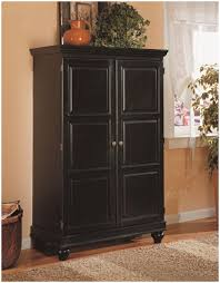 Office Depot Computer Armoire by Armoire Office Depot Armoire Desk Bridgeport Computer Armoire By