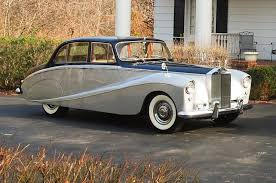 bentley state limousine wikipedia 1958 high roofed limousine by h j mulliner chassis lhlw36